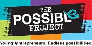 The Possible Project's Pathways to Purpose Fall Event