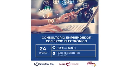 Taller de E-Commerce