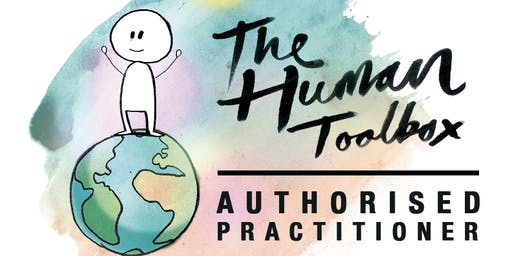 Human Toolbox™ Practitioner Training