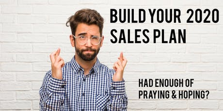 Build a High Performance Sales Culture tickets
