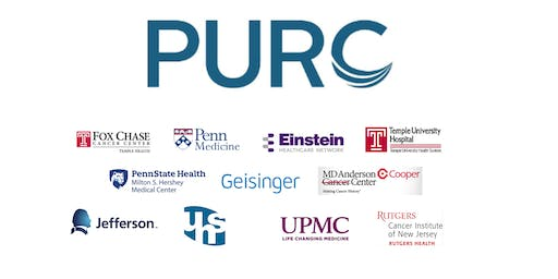 2019 Mid-Atlantic AUA PURC Collaborative Meeting