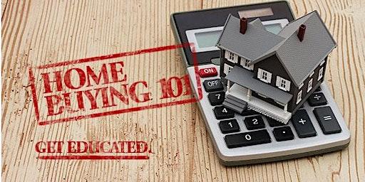 FREE Home Buyer's Workshop