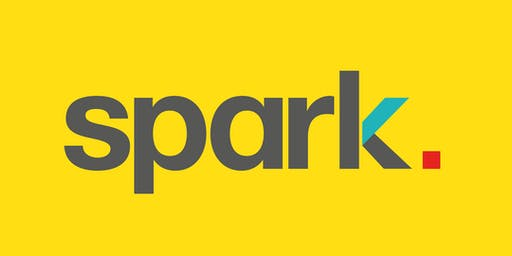 Design Council Spark: The Home Innovation Challenge 2019 Showcase