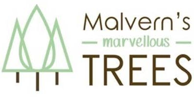 Tree Tour (Malvern's Marvellous Trees)