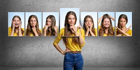 2 heures pour découvrir l'Intelligence émotionnelle et son impact quotidien billets