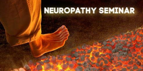 Neuropathy Seminar: Advanced Treatment Options