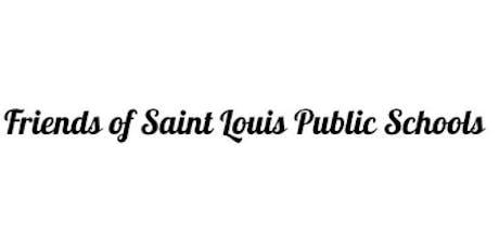 Disney Trivia Night with Friends of Saint Louis Public Schools tickets