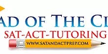 SAT / ACT / SSAT PREP CLASSES