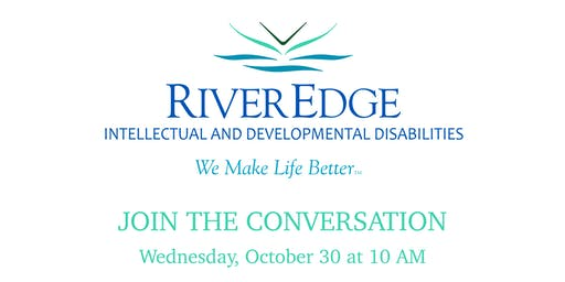 On the Table Macon: Intellectual and Developmental Disabilities