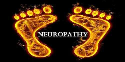 Peripheral Neuropathy Seminar: Free Event!