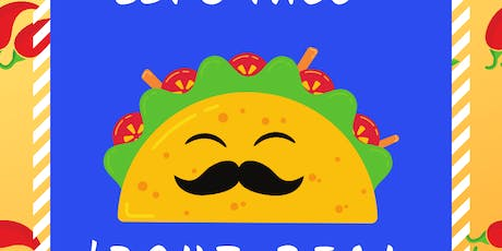 Let's Taco 'Bout Real Estate tickets
