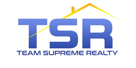 ALL REAL ESTATE  MATTERS FREE REAL ESTATE SEMINAR  ON THE SPOT CONSULTATION tickets