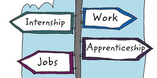 Developing Supported Internships and Inclusive Apprenticeships