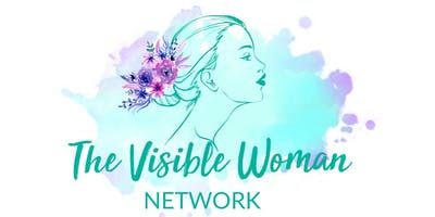 The Visible Woman Business Retreat