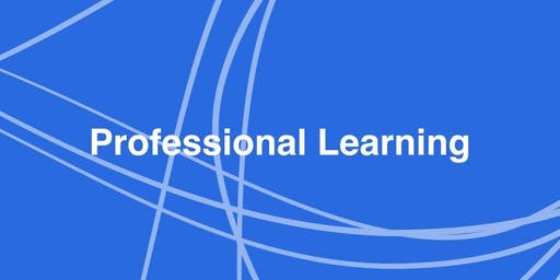 NQT Mentor and Coaching Training