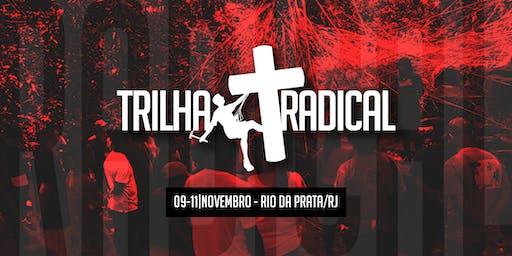 TRABALHADORES TRILHA // NOVEMBRO 2019