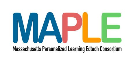 MAPLE Master Class - Pathways to Personalization tickets