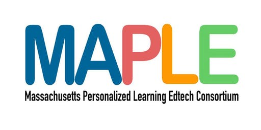MAPLE Master Class - Pathways to Personalization