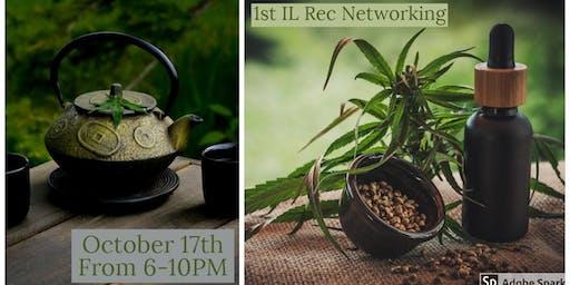 1st IL Rec Networking