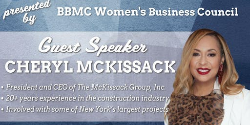 Big Bend Minority Chamber of Commerce-Women's Business Council Luncheon