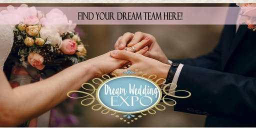 2020 Dream Wedding Expo