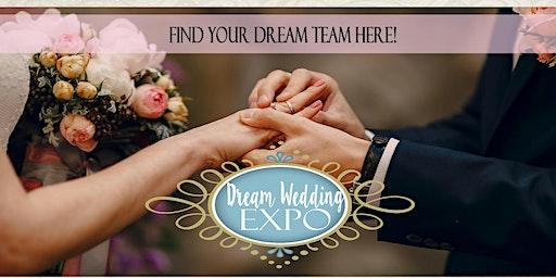 2020 Dream Wedding Expo