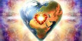 The Mysterious Power of the Heart