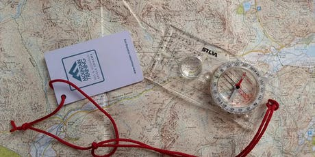 Introduction to Navigation tickets