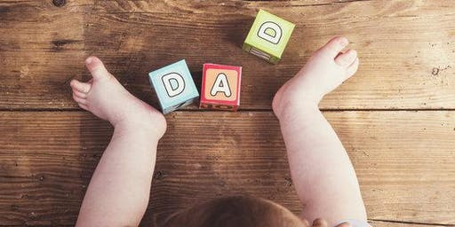 Fathers and Family Network: Not the Babysitter: Fatherhood Myth & Realities