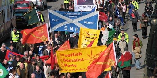 Nationalism in the twentieth century