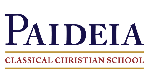 Paideia Classical Christian School Open House tickets