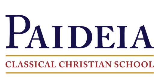 Paideia Classical Christian School Open House