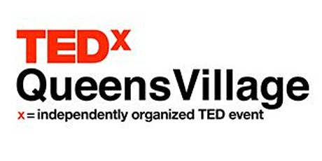 TEDxQueensVillage tickets