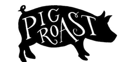 PIG ROAST/CHICKEN DINNER