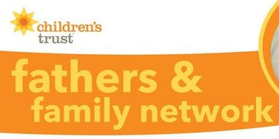 Fathers and Family Network:Making it Work - Blended Families & Co-parenting