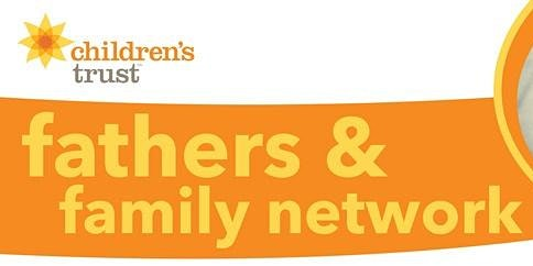 Fathers and Family Network: I Rules