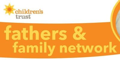 Fathers and Family Network: Cyber-addiction