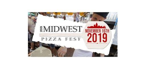 Midwest Pizza Fest