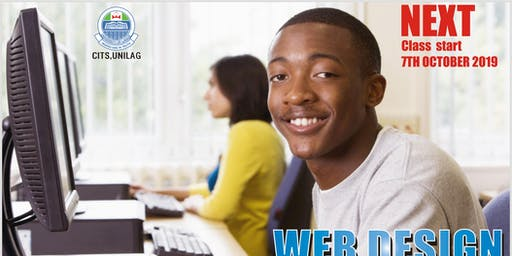 LEARN WEB DESIGN IN 45 DAYS