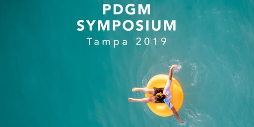 PDGM - Sink or Swim: Staying Afloat Under the New Rule