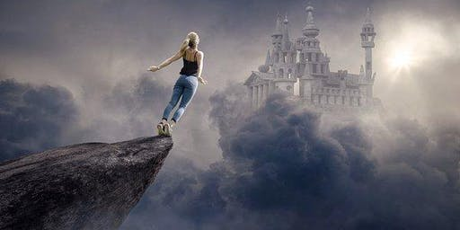 Conversations With A Psychic Medium & Friends