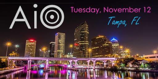 Artistry in Optics - Tampa