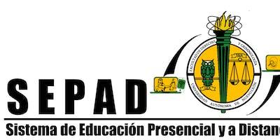 """Taller de Inducción al ejercicio profesional """"El Derecho Civil Patrimonial"""""""