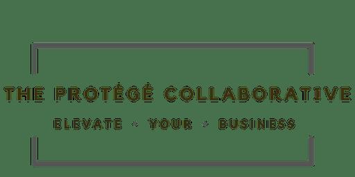 The Protege Collaborative Workshop