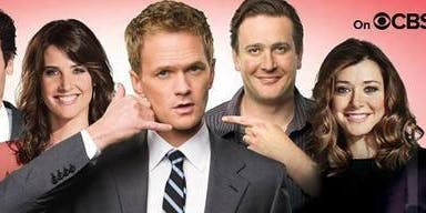 How I Met Your Mother Trivia Night - Waterdown