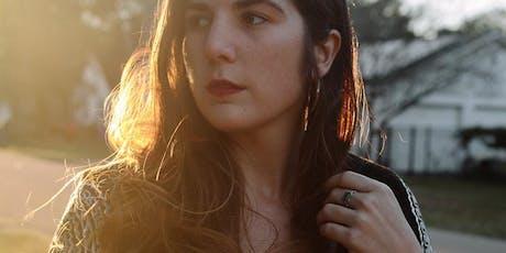 Grace Joyner//WYLA//Homestead tickets