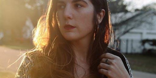 Grace Joyner // WYLA // Homestead