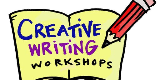 Creative Writing and Homework and Literacy workshop by Reveal