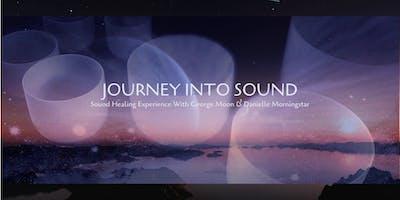 Journey Into Sound