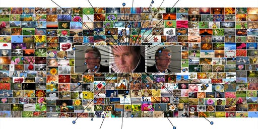 Do-It-Yourself Artificial Intelligence: Image Recognition